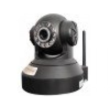 camera ip eyetech ET-916IPS