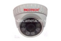 camera ricotech RT D320AHD