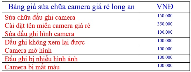 sua-chua-camera-lap-dat-long-an