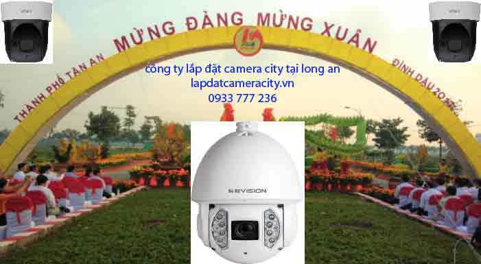 lap-dat-sua-chua-camera-long-an