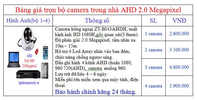 bang-gia-tron-bo-camera-2.0